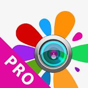 """دانلود Photo Studio PRO 2.5.5.3 – برنامه ویرایش عکس """"فوتو استودیو"""" اندروید"""