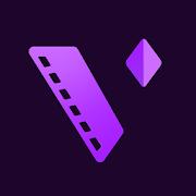 """دانلود Motion Ninja MOD 1.2.3.1 – برنامه ویرایشگر فیلم حرفه ای """"موشن نینجا"""" اندروید"""