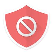 دانلود BlockSite 1.7.1.3180 – برنامه مسدود کردن سایت و اپلیکیشن برای اندروید