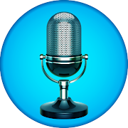 دانلود Translate voice 313.0 – برنامه مترجم صوتی برای اندروید