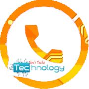 دانلود WhatsApp Plus JiMODs 8.71 – برنامه واتساپ پیشرفته برای اندروید