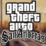 """دانلود GTA San Andreas MOD 2.00 – بازی """"جی تی ای سن آندریاس"""" اندروید"""