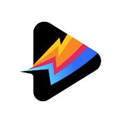 """دانلود Veffecto 1.3.5 – برنامه ویدیو افکت های نئونی """"وی افکتو"""" اندروید"""