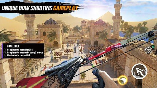 """دانلود Ninja's Creed 2.0.5 – بازی اکشن """"نینجا کرید"""" برای اندروید"""