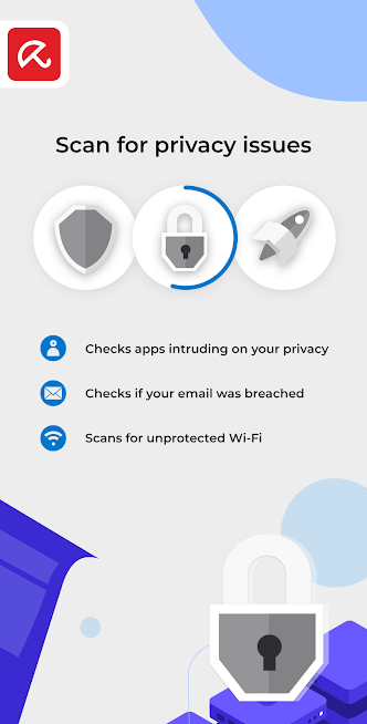 """دانلود Avira Antivirus 7.5.3 – برنامه آنتی ویروس """"اویرا"""" برای اندروید"""