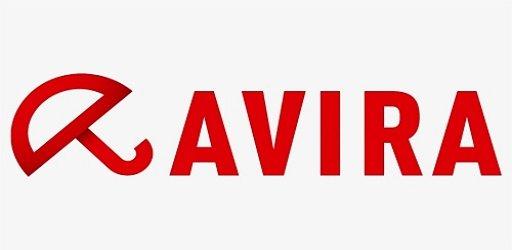 http://funroid.ir/wp-content/uploads/2021/03/Avira-Antivirus.jpg