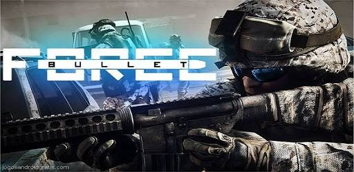 http://funroid.ir/wp-content/uploads/2021/03/Bullet-Force.jpeg