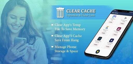 http://funroid.ir/wp-content/uploads/2021/03/Clear-Cache.jpg