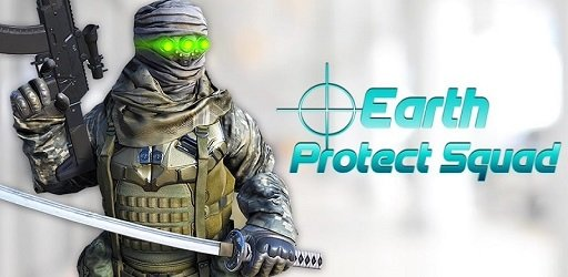 http://funroid.ir/wp-content/uploads/2021/03/Earth-Protect-Squad.jpg