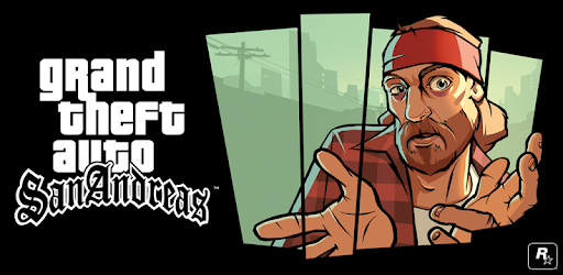 http://funroid.ir/wp-content/uploads/2021/03/GTA-San-Andreas.png