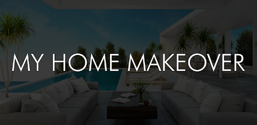 http://funroid.ir/wp-content/uploads/2021/03/Home-Design-Makeover.png