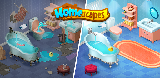 http://funroid.ir/wp-content/uploads/2021/03/Homescapes.png