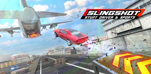 http://funroid.ir/wp-content/uploads/2021/03/Slingshot-Stunt-Driver.png