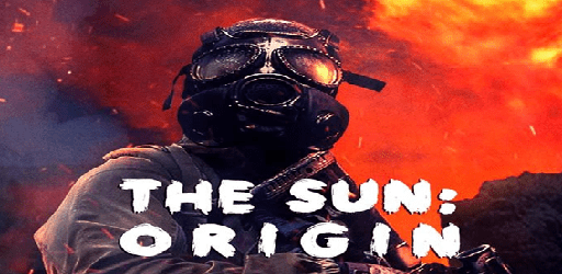 http://funroid.ir/wp-content/uploads/2021/03/The-Sun-Origin.png
