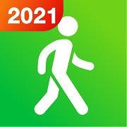 دانلود Step Tracker 1.2.1 – برنامه گام شمار برای اندروید