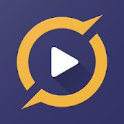 """دانلود Pulsar Music Player 1.10.6 – موزیک پلیر """"پولسار"""" اندروید"""