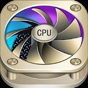 """دانلود CPU Cooler 1.6.4 – برنامه خنک کننده گوشی """" سی پی یو کولر"""" اندروید"""