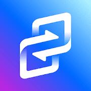 """دانلود XShare 2.9.9.008 – برنامه انتقال فایل """"ایکس شیر"""" برای اندروید"""
