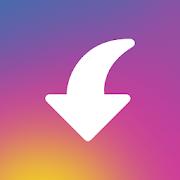 """دانلود Insget 1.7.0 – برنامه ذخیره فیلم و عکس اینستاگرام """"اینسگت"""" برای اندروید"""