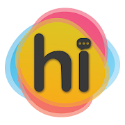 دانلود CUDU 5.0 – برنامه تمرین مکالمه زبان انگلیسی برای اندروید
