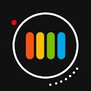 """دانلود ProShot 7.11 – برنامه دوربین حرفه ای """"پروشات"""" برای اندروید"""