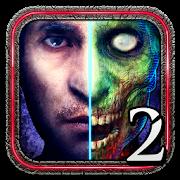 دانلود ZombieBooth 2 1.4.2 – برنامه تبدیل چهره به زامبی برای اندروید