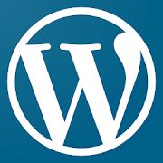 دانلود WordPress 17.0 – برنامه مدیریت وبسایت وردپرس برای اندروید