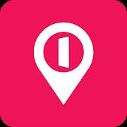 """دانلود Otaghak 5.5.0 – برنامه اجاره ویلا، سوییت، خانه مبله """"اتاقک"""" برای اندروید"""