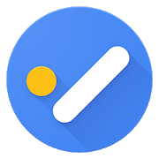 """دانلود Google Tasks 2021.03.29.367189133 – برنامه مدیریت وظایف """"گوگل تسک"""" اندروید"""