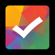 دانلود Tasks Reminder 2.15.0 – برنامه یادآوری وظایف برای اندروید