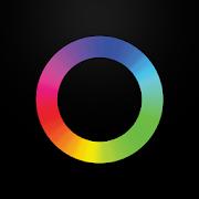 """دانلود Protake 1.0.16 – برنامه دوربین حرفه ای سینمایی """"پروتیک"""" برای اندروید"""