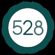 دانلود 528Player 32.3 – برنامه موزیک پلیر 528 برای اندروید