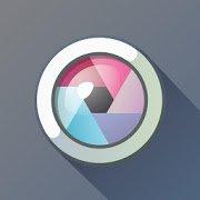دانلود Pixlr 3.4.58 – برنامه قدرتمند و فوق العاده ویرایش عکس برای اندروید
