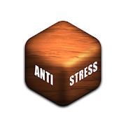 دانلود Antistress MOD 4.20 – بازی ضد استرس برای اندروید