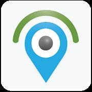 """دانلود TrackView 3.6.48 – برنامه ردیابی """"ترک ویو"""" برای اندروید"""