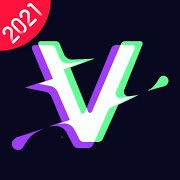 """دانلود Vieka MOD 1.6.2 – برنامه فوق العاده ویرایش فیلم """"ویکا"""" برای اندروید"""