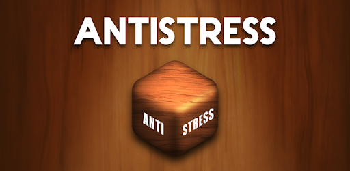 http://funroid.ir/wp-content/uploads/2021/04/Antistress.png