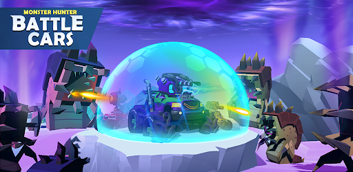 http://funroid.ir/wp-content/uploads/2021/04/Battle-Cars-Monster-Hunter.png