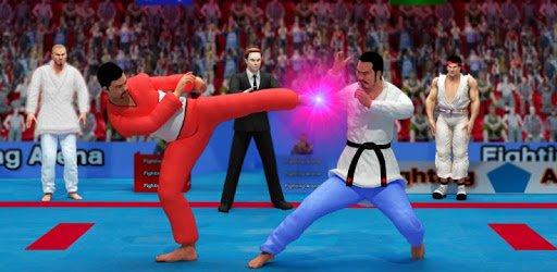 http://funroid.ir/wp-content/uploads/2021/04/Karate-Fighting.jpg