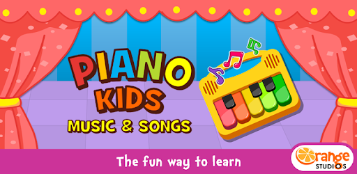 http://funroid.ir/wp-content/uploads/2021/04/Piano-Kids.png