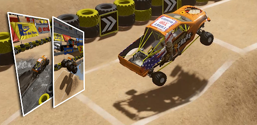 http://funroid.ir/wp-content/uploads/2021/04/Wheel-Offroad.png