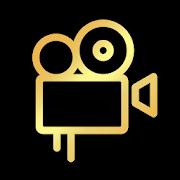 دانلود Film Maker Pro 2.9.5.2 – برنامه ویرایشگر فیلم حرفه ای برای اندروید
