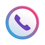 """دانلود Hiya Call Blocker 11.0.1 – برنامه نمایش اطلاعات تماس """"هایا"""" اندروید"""