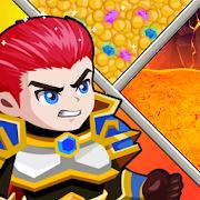 """دانلود Hero Rescue 1.1.17 – بازی """"نجات قهرمان"""" برای اندروید"""