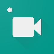 دانلود ADV Screen Recorder Pro 4.3.1 – برنامه ضبط صفحه برای اندروید