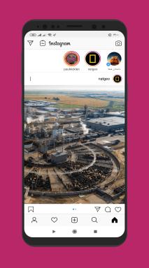 دانلود Instagram Pro 8.25 – برنامه اینستاگرام پرو برای اندروید