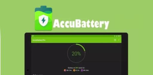 http://funroid.ir/wp-content/uploads/2021/05/Accu%E2%80%8BBattery.jpg