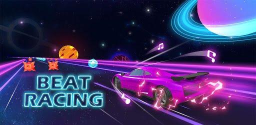 http://funroid.ir/wp-content/uploads/2021/05/Beat-Racing.jpg