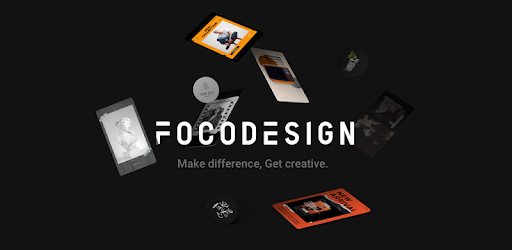 http://funroid.ir/wp-content/uploads/2021/05/FocoDesign.png