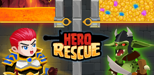 http://funroid.ir/wp-content/uploads/2021/05/Hero-Rescue.png